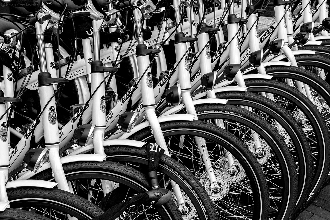 mass-transit-bicycles